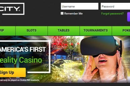Gsn casino app herunterladen dos