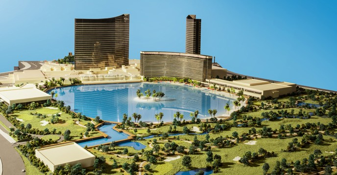 lake las vegas casino 2019