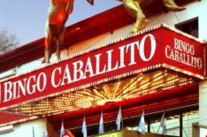 Argentina – Buenos Aires bingo halls forced to shut despite court ...