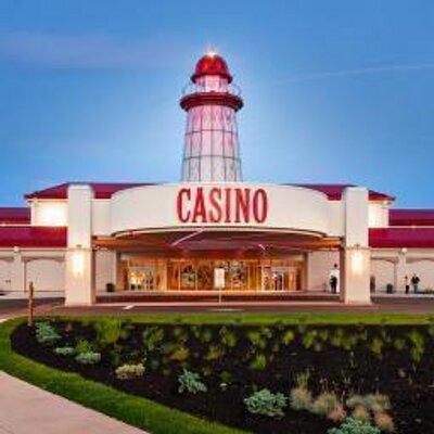 Aurora capitulo 32 online casino