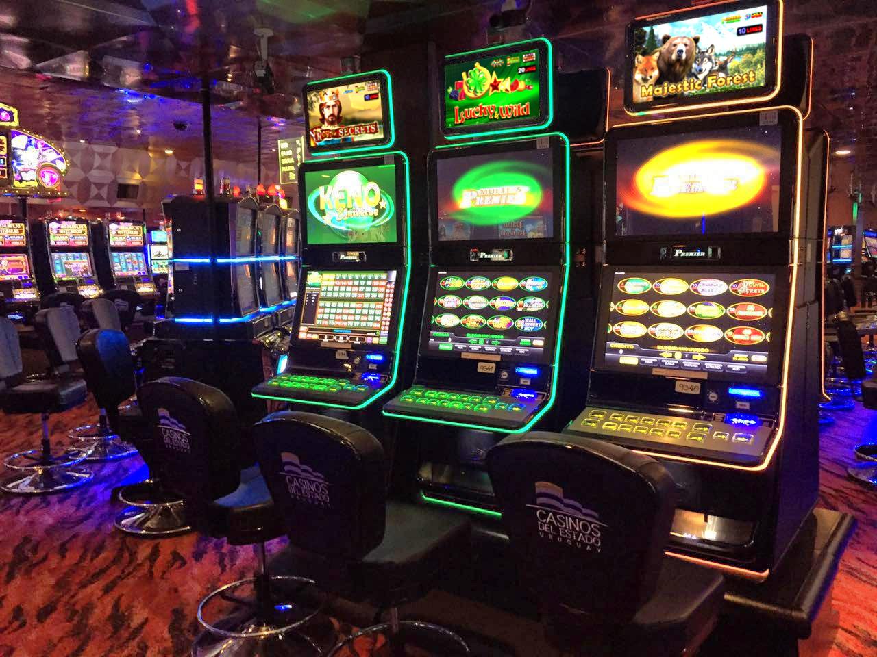 �гры онлайн казино игровые автоматы бесплатно вулкан