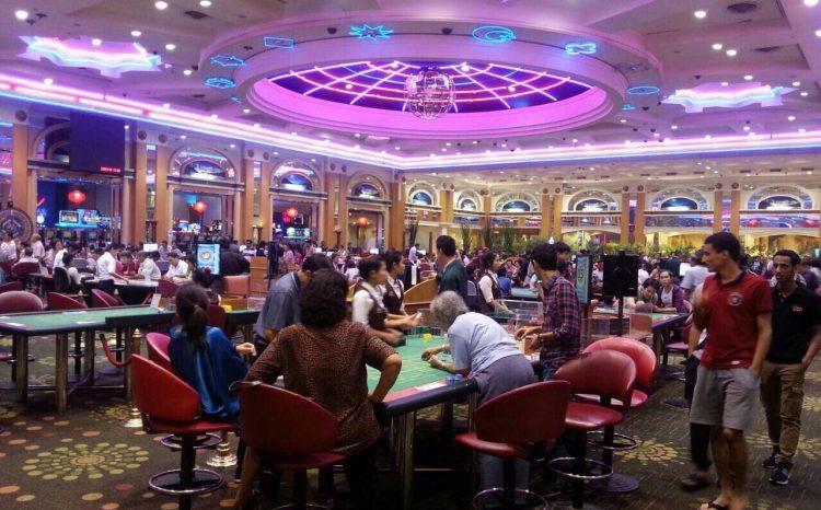 Image result for Star Vegas Resort & Casino