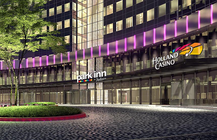 casino amsterdam online