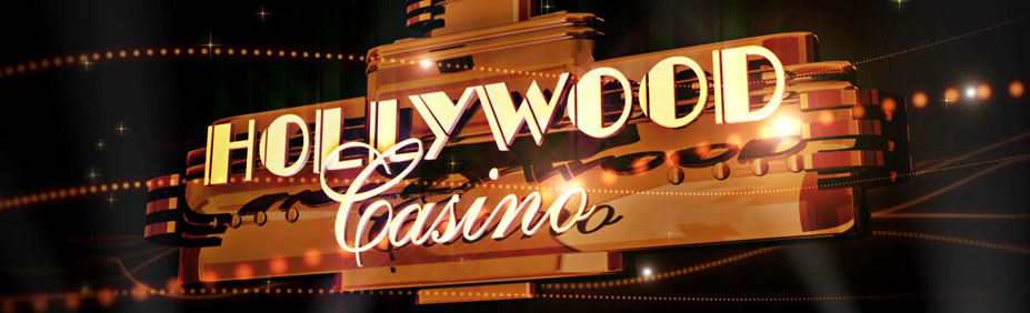hollywood casino applications toledo ohio