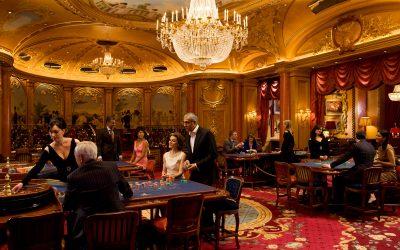 Online gratis poker