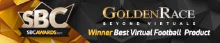 Golden Race Sidebar