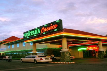2017 Philippines Casino Update