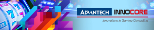 Advantech Sidebar