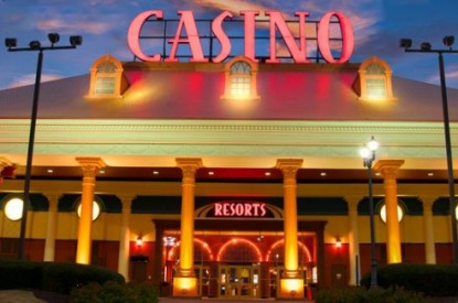 The hotel at Resorts Casino Tunica is the perfect place to unwind and cool down after taking part in some of the Delta's hottest gaming action. Buses. Bus Groups Resorts Casino Tunica can accommodate overnight bus trips as well as day trips! Bus Group packages are available seven days a .