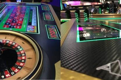 Ciclo di scommessa roulette