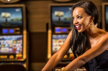 South Africa - Despite industry bounce back CASA warns of risks to South  African casinos - G3 Newswire