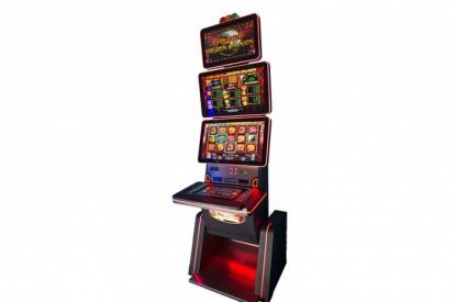 Kostenlos bb keine Anzahlung Casino