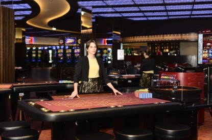 online casino play for free