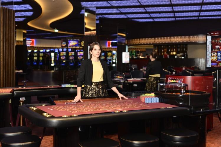 casino austria international cabaret