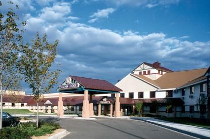 Rhode island casino gambling age