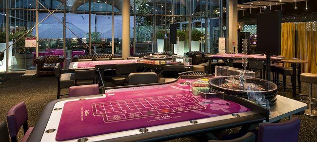 Casino joa montrond bains simon says casino no deposit bonus codes