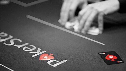 Online Poker 3 15 G3 Newswire