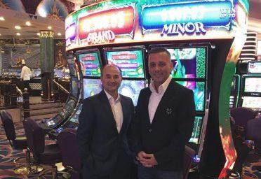Casino carnac nouvelles machines youtube vegas slots 2018