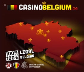 Belgium online gambling law playground poker twitter