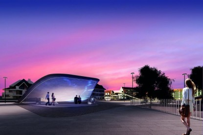 Belgium u napoleon games to take grand casino knokke underground