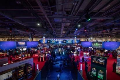 Як обіграти казино онлайн