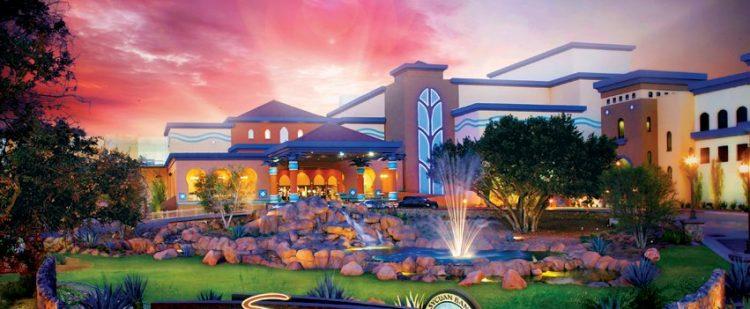Sycuan casino address sports interaction casino download