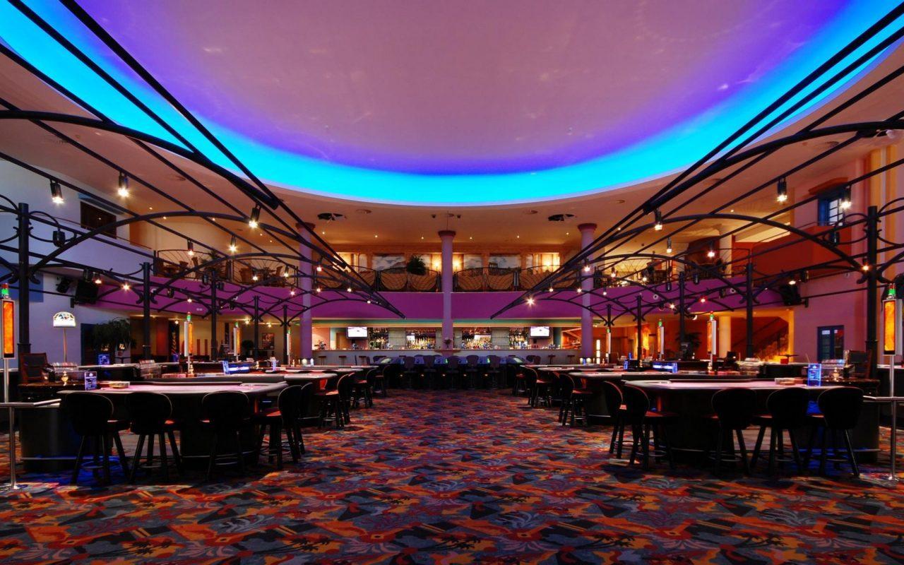 Hard rock cafe hard rock casino