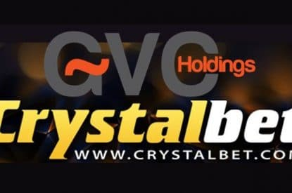 Gvc Gaming