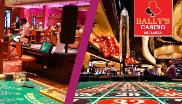 betconstruct casino