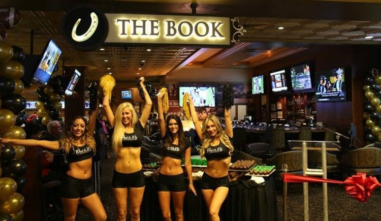 Sports betting in tunica ms csgobettingguide legit definition