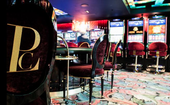 Parklane Casino Erfahrungen