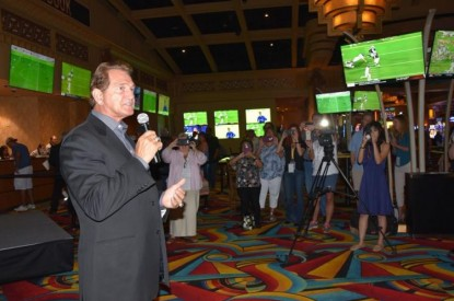Charlestown sports betting bet coming to the stage contestants on the bachelor