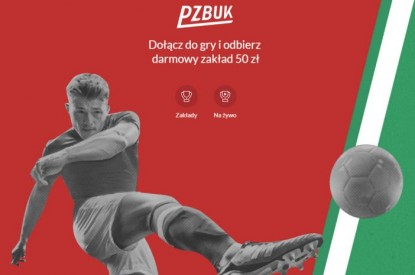 cc6c25694 Gaming operator Cherry Online Polska, a subsidiary of Cherry AB,is  launching PZBuk, a new sports betting brand in the Polish market.