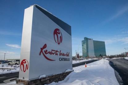 resorts world online betting
