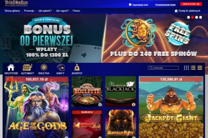 Yukon Gold Casino Erfahrungen » Mobile Download