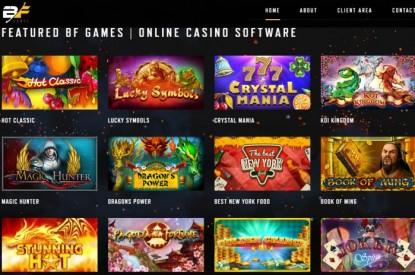 fortune bay casino