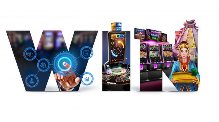 Gamestar.Com Casino