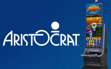 ICE - Aristocrat to start Europe's Helix XT cabinet roll-out at ICE