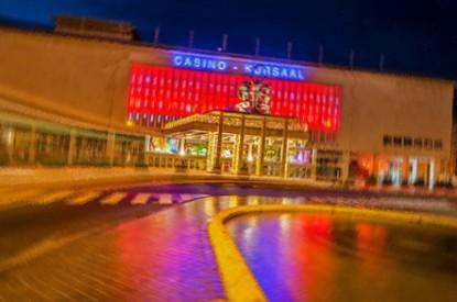 casino dinant