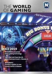 online casino kostenlos bonus ohne einzahlung