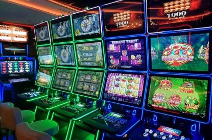 Тбилиси казино видео дорогам нельзя одной колодой карт играть и