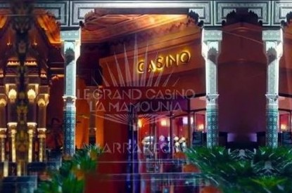 Улкан казино игровые автоматы бесплатно