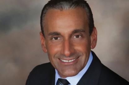 Resultado de imagen para Angelo Palmisano, Senior Vice President, Systems Global Product Strategy & Innovation.