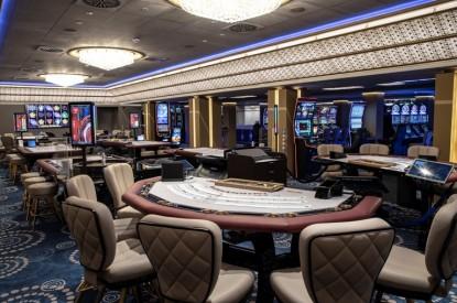 Где ближайшее казино скачать игры гта казино рояль