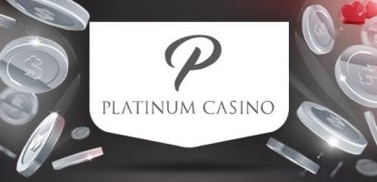 Platinum Casino Srl