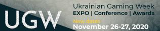 Sidebar Banner – Ukrainian Gaming Weekly