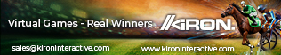 Sidebar Banner – Kiron Interactive