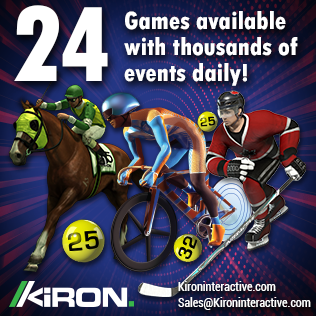 Square Banner 3 – Kiron Interactive
