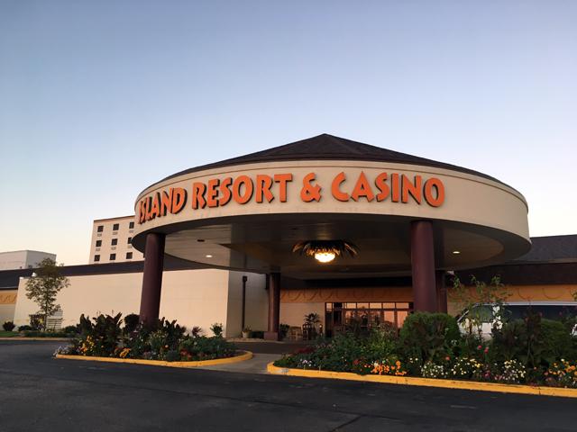 Casino island resort do genesis games work on mega drive