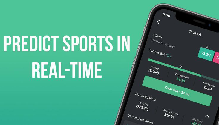 Twin bet 75 sport betting even money